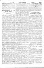Neue Freie Presse 19240430 Seite: 2