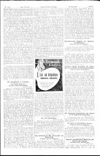 Neue Freie Presse 19240430 Seite: 3