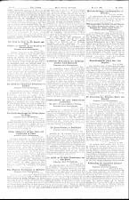 Neue Freie Presse 19240430 Seite: 4