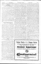 Neue Freie Presse 19240430 Seite: 5