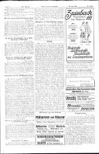 Neue Freie Presse 19240430 Seite: 6