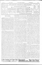 Neue Freie Presse 19240430 Seite: 7