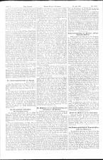 Neue Freie Presse 19240430 Seite: 8