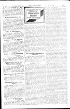 Neue Freie Presse 19240430 Seite: 9