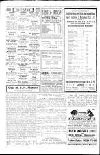 Neue Freie Presse 19240502 Seite: 12