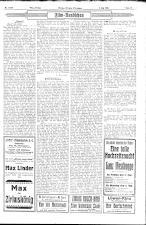 Neue Freie Presse 19240502 Seite: 13