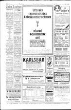 Neue Freie Presse 19240502 Seite: 14