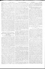 Neue Freie Presse 19240502 Seite: 2
