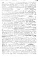 Neue Freie Presse 19240502 Seite: 3