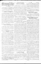 Neue Freie Presse 19240502 Seite: 4