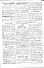 Neue Freie Presse 19240502 Seite: 5
