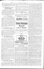 Neue Freie Presse 19240502 Seite: 6