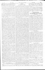 Neue Freie Presse 19240502 Seite: 7