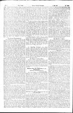 Neue Freie Presse 19240502 Seite: 8