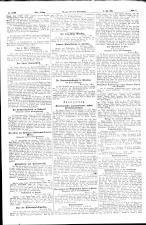 Neue Freie Presse 19240502 Seite: 9