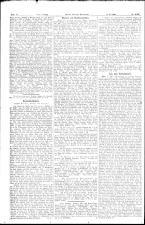 Neue Freie Presse 19240506 Seite: 10