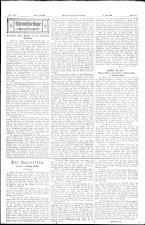 Neue Freie Presse 19240506 Seite: 11