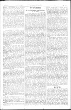 Neue Freie Presse 19240506 Seite: 12