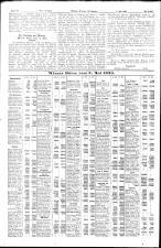 Neue Freie Presse 19240506 Seite: 14