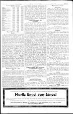 Neue Freie Presse 19240506 Seite: 15