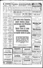 Neue Freie Presse 19240506 Seite: 16