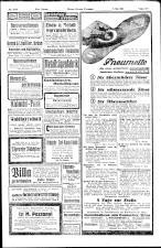 Neue Freie Presse 19240506 Seite: 17
