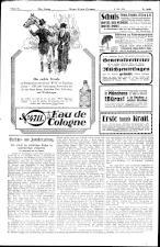 Neue Freie Presse 19240506 Seite: 18