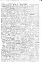 Neue Freie Presse 19240506 Seite: 19