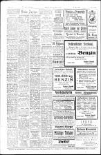 Neue Freie Presse 19240506 Seite: 20