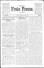 Neue Freie Presse 19240506 Seite: 21