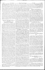 Neue Freie Presse 19240506 Seite: 22