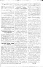 Neue Freie Presse 19240506 Seite: 23