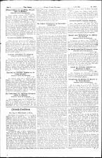 Neue Freie Presse 19240506 Seite: 24