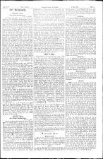 Neue Freie Presse 19240506 Seite: 25