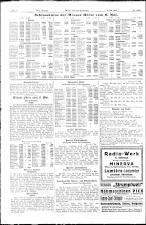 Neue Freie Presse 19240506 Seite: 26
