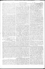 Neue Freie Presse 19240506 Seite: 2
