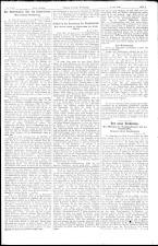 Neue Freie Presse 19240506 Seite: 3