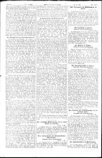 Neue Freie Presse 19240506 Seite: 4