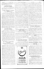 Neue Freie Presse 19240506 Seite: 5