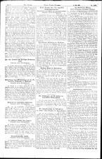 Neue Freie Presse 19240506 Seite: 6