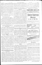 Neue Freie Presse 19240506 Seite: 7