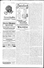 Neue Freie Presse 19240506 Seite: 8