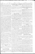 Neue Freie Presse 19240506 Seite: 9