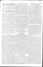 Neue Freie Presse 19240514 Seite: 10