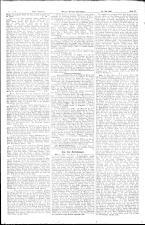 Neue Freie Presse 19240514 Seite: 11