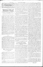 Neue Freie Presse 19240514 Seite: 12