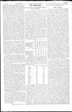 Neue Freie Presse 19240514 Seite: 13
