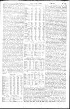 Neue Freie Presse 19240514 Seite: 14