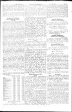 Neue Freie Presse 19240514 Seite: 15