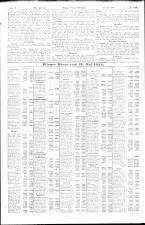 Neue Freie Presse 19240514 Seite: 16
